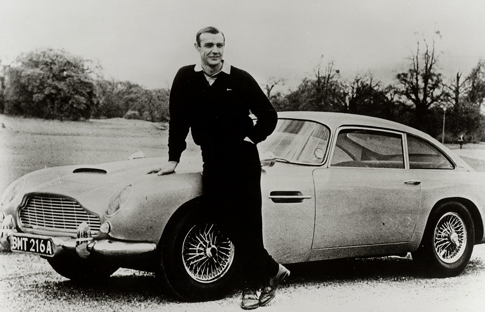 Classics Com Happy Birthday 007