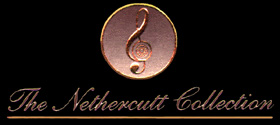 The Nethercutt Collection, Sylmar